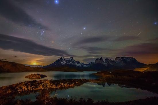 fotoexplorer_marcio_cabral_patagonia_new_08