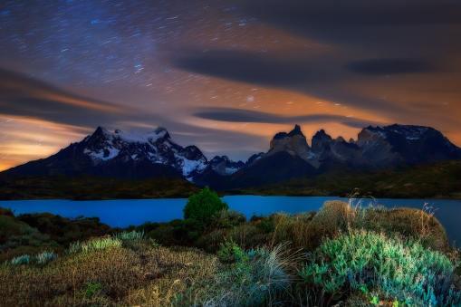 fotoexplorer_marcio_cabral_patagonia_new_10