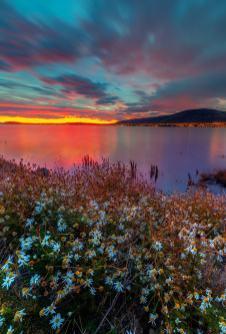 fotoexplorer_marcio_cabral_patagonia_new_17