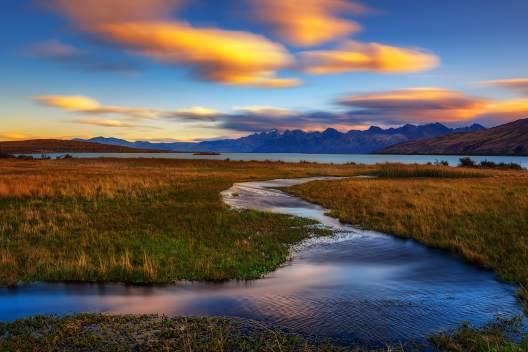 fotoexplorer_marcio_cabral_patagonia_new_18