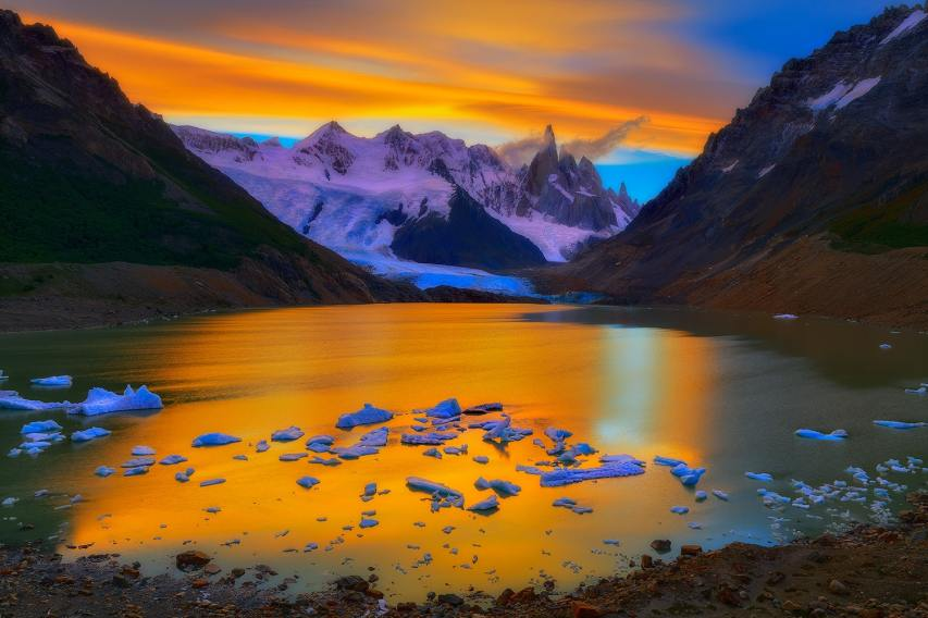 fotoexplorer_marcio_cabral_patagonia_new_19