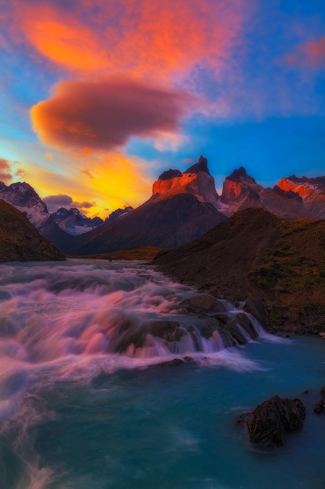 fotoexplorer_marcio_cabral_patagonia_new_29