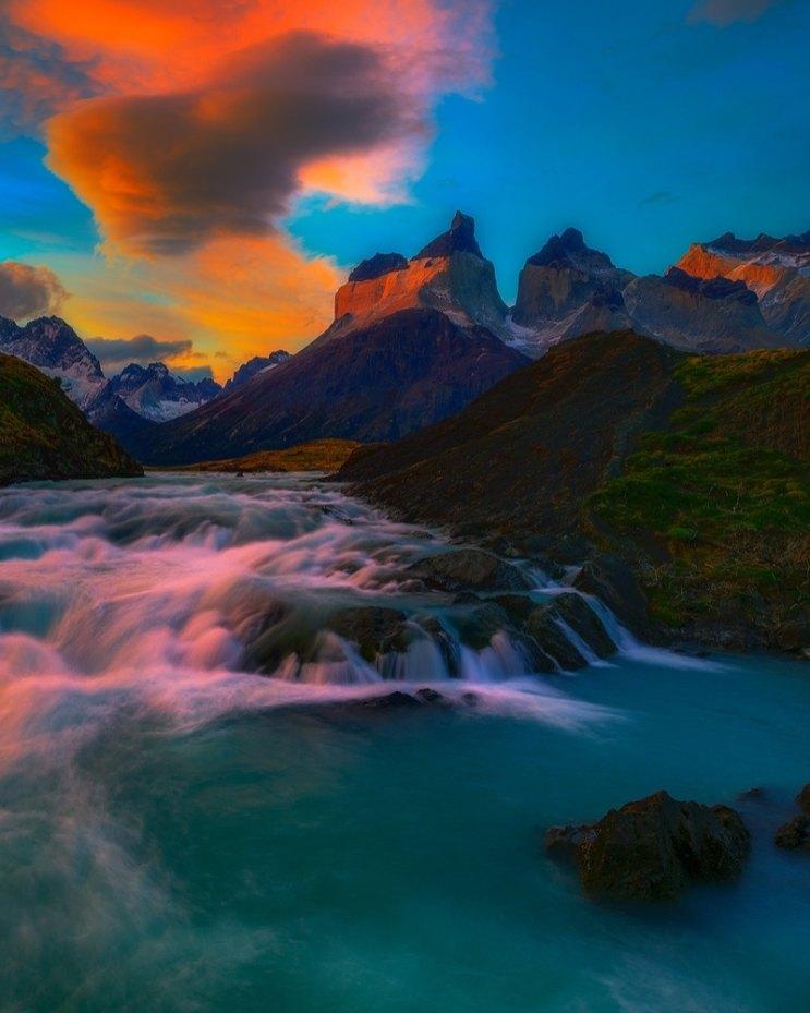 fotoexplorer_marcio_cabral_patagonia_new_30