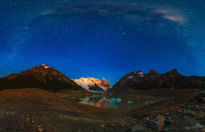 fotoexplorer_marcio_cabral_patagonia_new_39