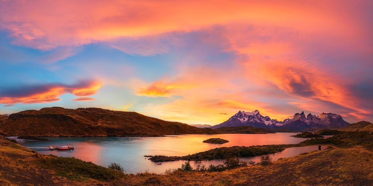 fotoexplorer_marcio_cabral_patagonia_new_44