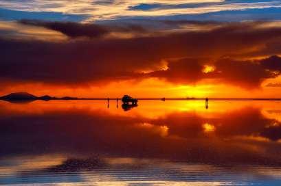 Fotoexplorer-Marcio-Cabral-BOL-Salar-Uyuni-012