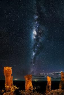 Fotoexplorer-Marcio-Cabral-BRA-GO-Terra-Ronca-027