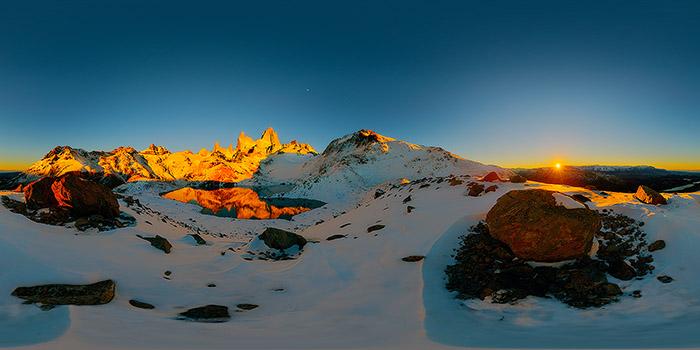 Fotoexplorer-Marcio-Cabral-360-ARG-Patagonia-Fitz-Roy-Valley-005