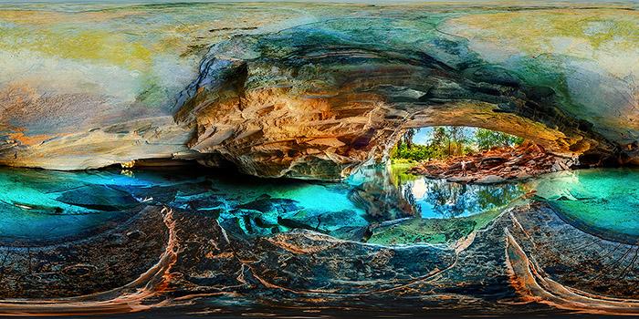 Fotoexplorer-Marcio-Cabral-360-BRA-BA-Ch-Diamantina-Gruta-Pratinha-001