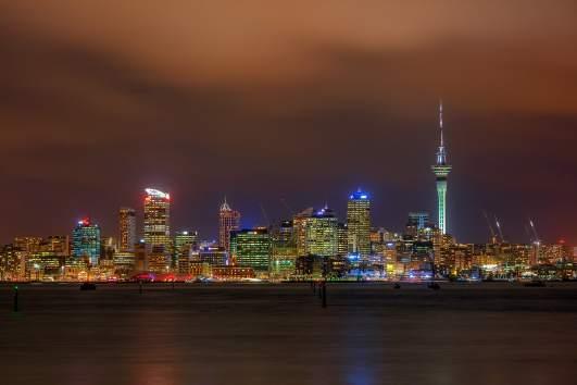 fotoexplorer_marcio_cabral_nova-zelandia_03
