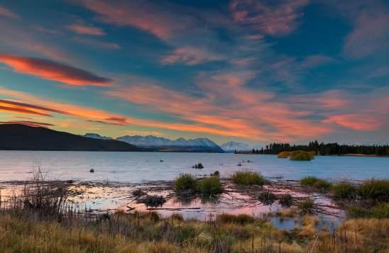 fotoexplorer_marcio_cabral_nova-zelandia_04