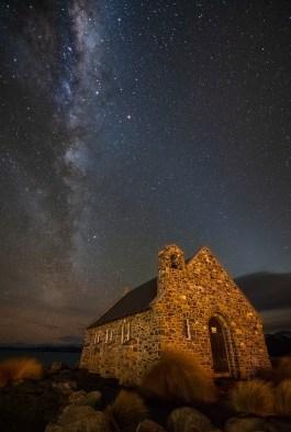 fotoexplorer_marcio_cabral_nova-zelandia_05