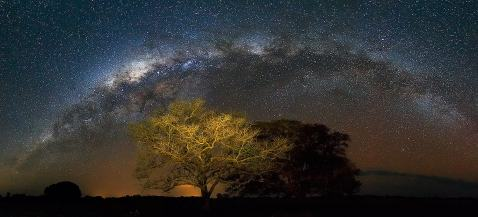fotoexplorer_marcio_cabral_pantanal_10
