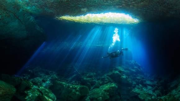 Fotoexplorer-Marcio-Cabral-MEX-Cenotes-Capa
