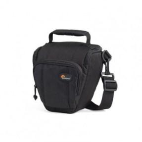 Lowepro Toploader Zoom 45 AW black
