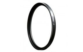 B+W 007 Clear MRC Beschermingsfilter 37mm