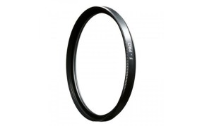 B+W 007 Clear MRC Beschermingsfilter 77mm