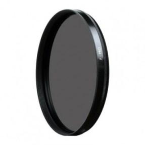 B+W Circulair Pol filter 82mm