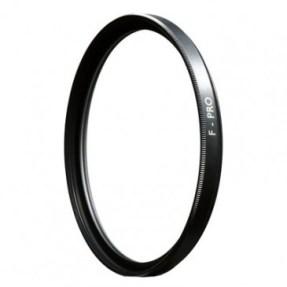 B+W UV Filters 010 46mm