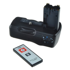 Jupio Battery Grip JBG-S002 voor Sony A500/ A550/ A580