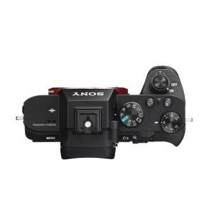 Sony A7 II body-5299