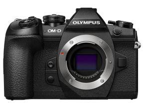 Olympus OMD E-M1 Mark II + 12-40mm F/2.8 M.Zuiko Digital Pro-3990