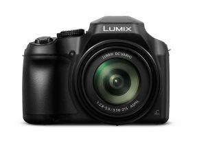 Panasonic LUMIX DMC-FZ82 -4122