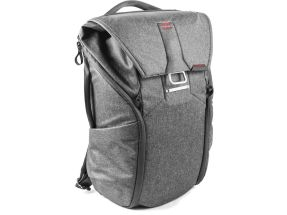 Peak Design Everyday backpack 20L Charcoal Rugzak