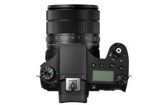 Sony Cybershot DSC-RX10 mark III-4306