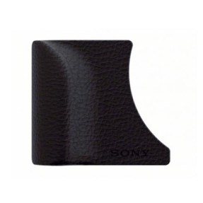 Sony AG-R2B Grip voor RX100-4612