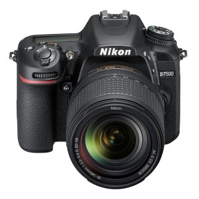 Nikon D7500 + AF-S 18-140mm VR-4727