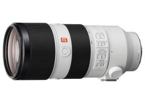 Sony FE 70-200mm F/2.8 GM OSS-4798