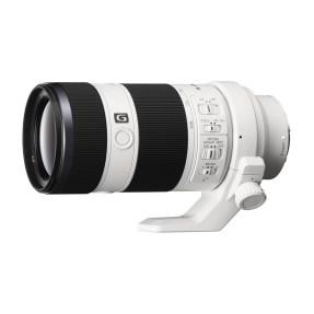 Sony FE 70-200mm F/4.0G OSS-0