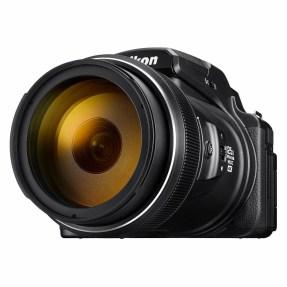 Nikon Coolpix P1000-5010