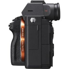 Sony A7R mark III + 24-70mm F/2.8 GM