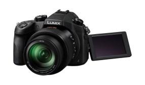 Panasonic Lumix DMC-FZ1000-6257