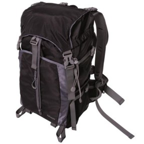 Dörr Combi Pack 3-in-1 Backpack