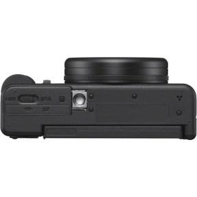 Sony vlog camera ZV1 + GP-VPT2BT bluetooth vlogging grip-6336