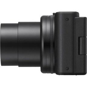 Sony ZV1 vlog camera -6325