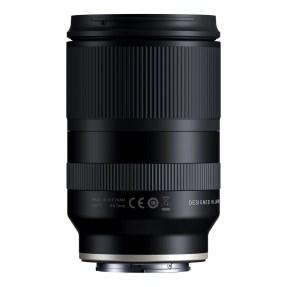 Tamron 28-200mm F/2.8-5.6 Di III RXD Sony FE -6394