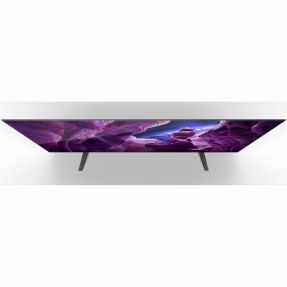 Sony KD55A89 4K Ultra HD OLED TV  (2020)
