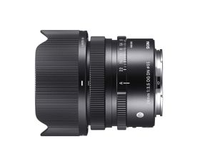 SIGMA 24MM F/3.5 DG DN CONTEMPORARY SONY E-MOUNT