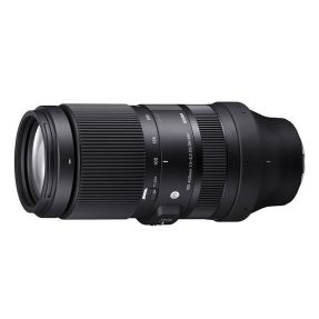 SIGMA 100-400MM F/5-6.3 DG DN OS CONTEMPORARY SONY FE