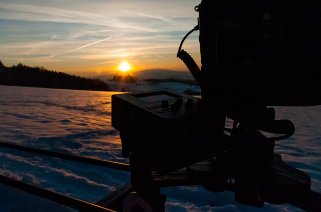 buelach-making-of-timelapse-1586
