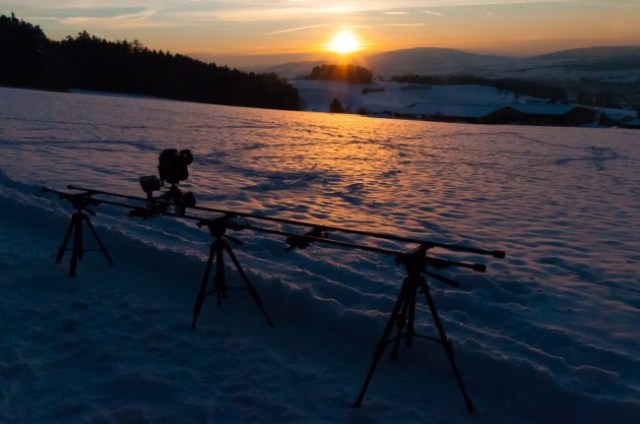 buelach-making-of-timelapse-1591