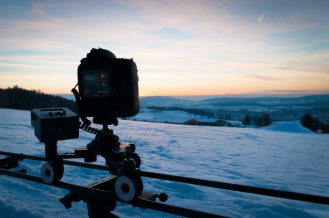 buelach-making-of-timelapse-1615