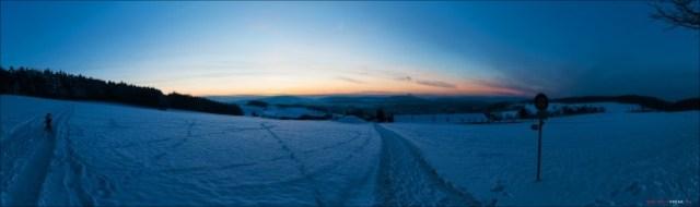 panorama-buelach-sonnenuntergang-hd3_1651
