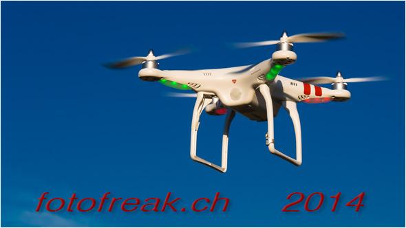 Fotofreak 2014