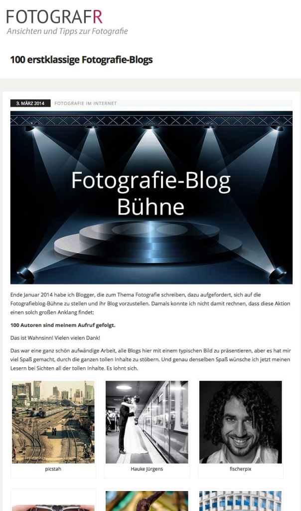 fotografr.de