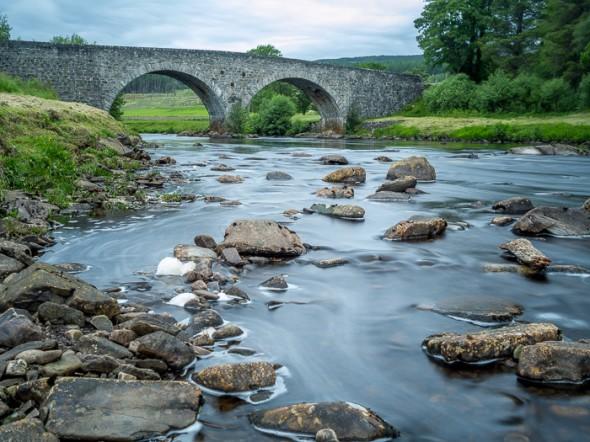 Schottland Tag 6